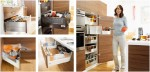 jpeg-blum-intivo-drawers-kitchen-design-brisbane-115856-740x360